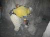 Bolivie-bolivia-mines-potosi (5).jpg