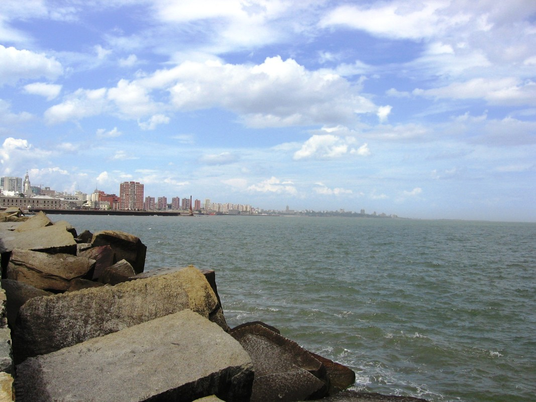 Uruguay-montevideo-carnaval (1).jpg
