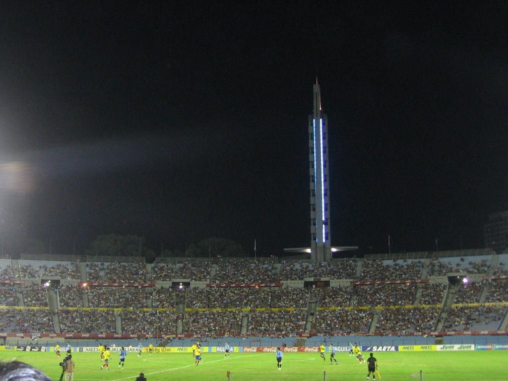 Uruguay-montevideo-carnaval (14).jpg