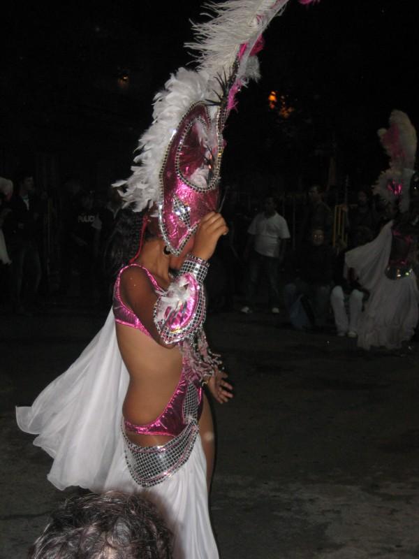 Uruguay-montevideo-carnaval (15).jpg