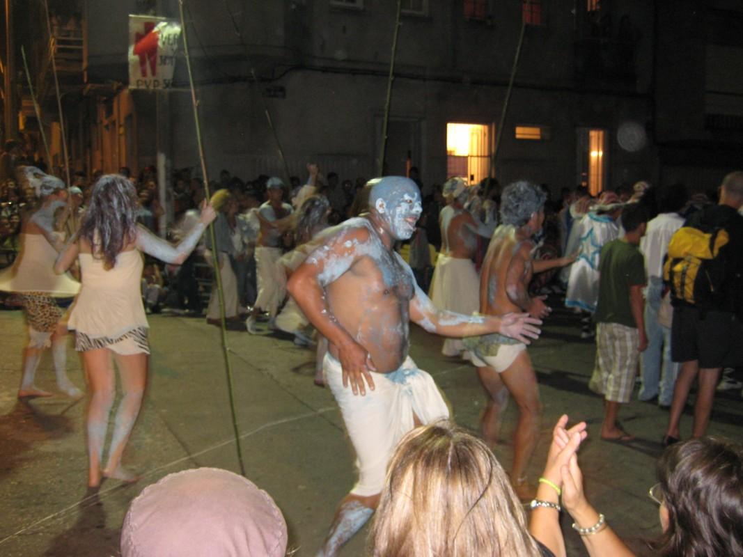 Uruguay-montevideo-carnaval (16).jpg