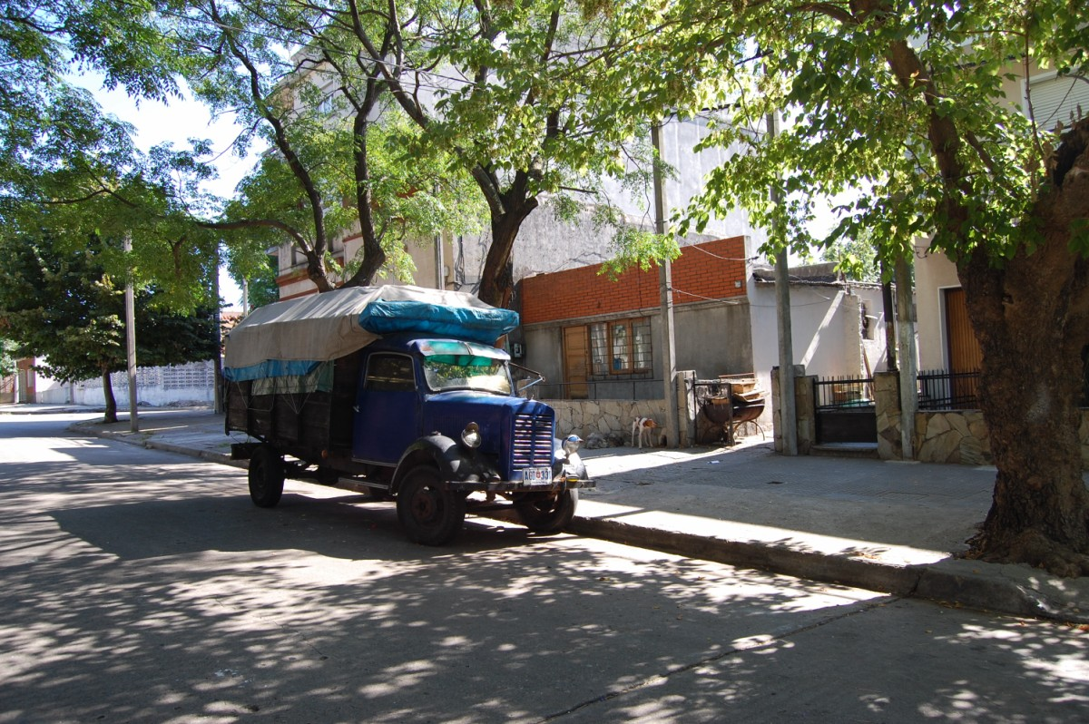Uruguay-montevideo-carnaval (4).jpg