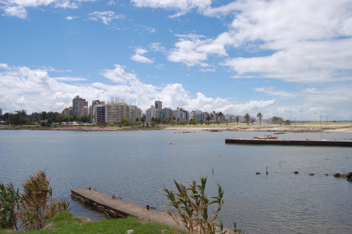 Uruguay-montevideo-carnaval.jpg