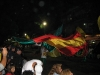 Uruguay-montevideo-carnaval (17).jpg