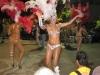 Uruguay-montevideo-carnaval (18).jpg