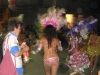 Uruguay-montevideo-carnaval (19).jpg