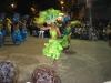 Uruguay-montevideo-carnaval (20).jpg