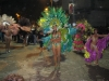 Uruguay-montevideo-carnaval (21).jpg