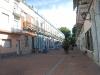 Uruguay-montevideo-carnaval (7).jpg