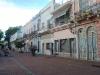 Uruguay-montevideo-carnaval (8).jpg