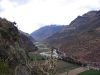 Perou-Peru-vallee-sacree-pisac-ruines-inca- 1.jpg
