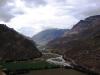 Perou-Peru-vallee-sacree-pisac-ruines-inca-.jpg