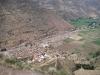 Perou-Peru-vallee-sacree-pisac-ruines-inca-2.jpg