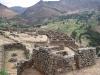 Perou-Peru-vallee-sacree-pisac-ruines-inca-3.jpg