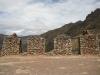 Perou-Peru-vallee-sacree-pisac-ruines-inca-4.jpg