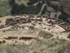 Perou-Peru-vallee-sacree-pisac-ruines-inca-5.jpg