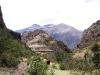 Perou-Peru-vallee-sacree-pisac-ruines-inca-6.jpg