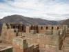 Perou-Peru-vallee-sacree-pisac-ruines-inca-7.jpg