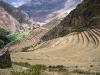 Perou-Peru-vallee-sacree-pisac-ruines-inca-8.jpg