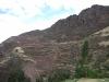 Perou-Peru-vallee-sacree-pisac-ruines-inca-9.jpg