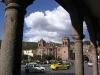 Perou-peru-cuzco-cusco-.jpg
