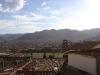 Perou-peru-cuzco-cusco-1.jpg
