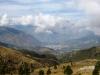 Perou-peru-cuzco-cusco-12.jpg