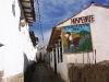 Perou-peru-cuzco-cusco-2.jpg