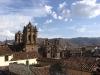 Perou-peru-cuzco-cusco-3.jpg