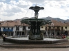 Perou-peru-cuzco-cusco-4.jpg
