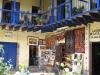 Perou-peru-cuzco-cusco-6.jpg