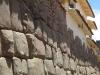 Perou-peru-cuzco-cusco-7.jpg