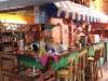 Perou-peru-cuzco-cusco-8.jpg