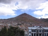 Bolivie-bolivia-potosi (1).jpg