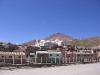 Bolivie-bolivia-potosi (10).jpg