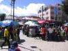 Bolivie-bolivia-potosi (11).jpg