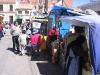 Bolivie-bolivia-potosi (13).jpg
