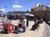 Bolivie-bolivia-potosi (15).jpg