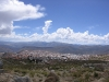Bolivie-bolivia-potosi (16).jpg