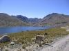 Bolivie-bolivia-potosi (17).jpg