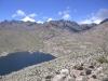 Bolivie-bolivia-potosi (18).jpg