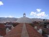 Bolivie-bolivia-potosi (2).jpg
