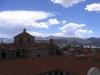 Bolivie-bolivia-potosi (3).jpg