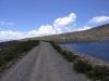 Bolivie-bolivia-potosi (31).jpg