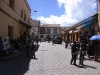 Bolivie-bolivia-potosi (6).jpg