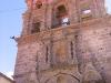 Bolivie-bolivia-potosi (7).jpg