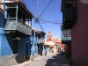 Bolivie-bolivia-potosi (9).jpg