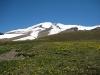 Chili-Chile-volcan-Puyehue-Osorno-Tronador (11).jpg