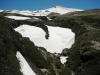 Chili-Chile-volcan-Puyehue-Osorno-Tronador (13).jpg