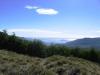 Chili-Chile-volcan-Puyehue-Osorno-Tronador (2).jpg